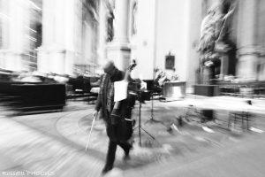 NOVARA JAZZ sul Giornale della Musica di Nazim Comunale