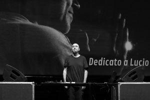 Forlì Open Music 2021
