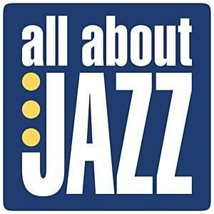 Luciano Rossetti Fotografo All About Jazz
