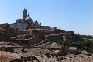Seminari di Siena Jazz 2021